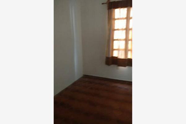 Foto de casa en venta en  , quintana roo, cuernavaca, morelos, 3417018 No. 06