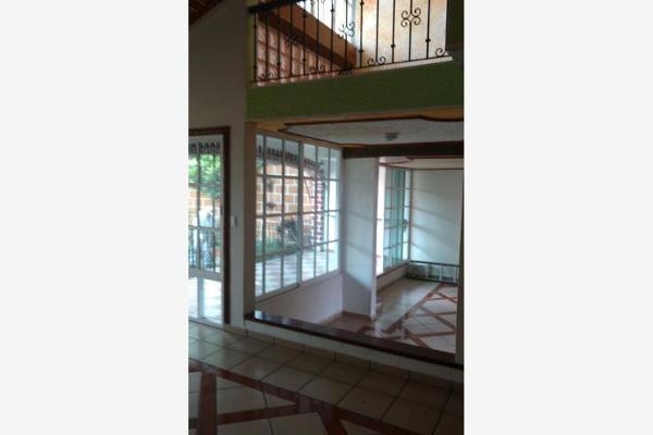 Foto de casa en venta en  , quintana roo, cuernavaca, morelos, 3417018 No. 07