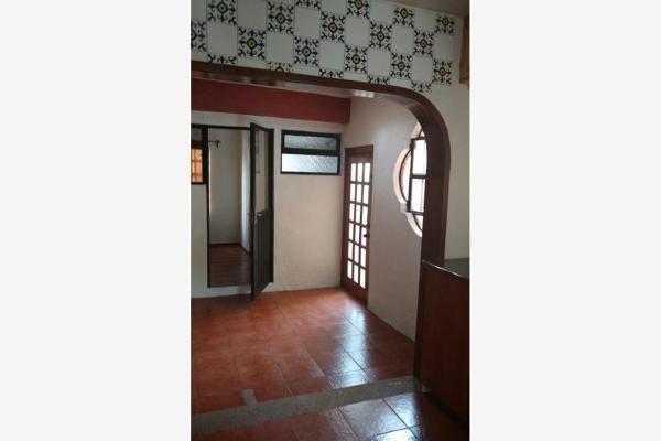 Foto de casa en venta en  , quintana roo, cuernavaca, morelos, 3417018 No. 08