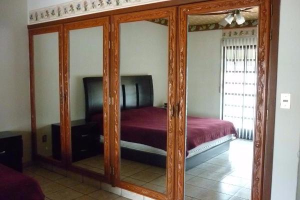 Foto de casa en venta en  , quintana roo, cuernavaca, morelos, 3427723 No. 07