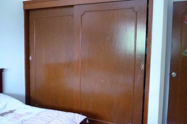 Foto de casa en venta en  , quintana roo, cuernavaca, morelos, 3427723 No. 10