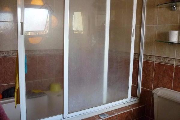 Foto de casa en venta en  , quintana roo, cuernavaca, morelos, 3427723 No. 12