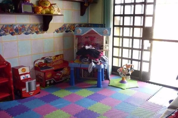 Foto de casa en venta en  , quintana roo, cuernavaca, morelos, 3427723 No. 15