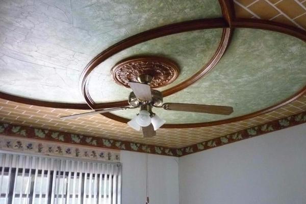 Foto de casa en venta en  , quintana roo, cuernavaca, morelos, 3427723 No. 17