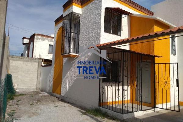 Foto de casa en venta en quintas de guadalupe s, quintas de guadalupe, san juan del río, querétaro, 9973565 No. 02