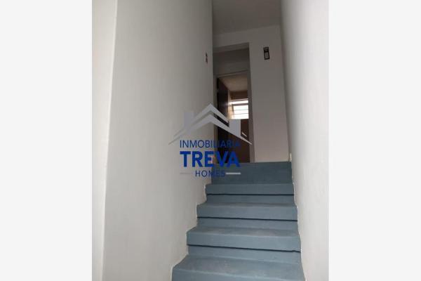 Foto de casa en venta en quintas de guadalupe s, quintas de guadalupe, san juan del río, querétaro, 9973565 No. 03
