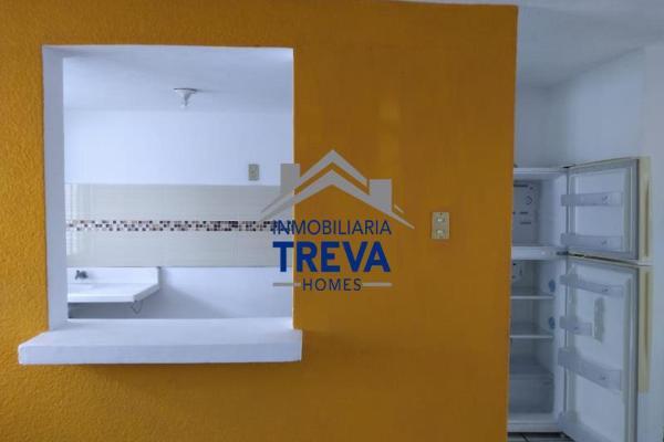 Foto de casa en venta en quintas de guadalupe s, quintas de guadalupe, san juan del río, querétaro, 9973565 No. 05