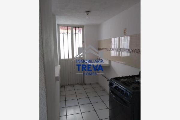 Foto de casa en venta en quintas de guadalupe s, quintas de guadalupe, san juan del río, querétaro, 9973565 No. 06