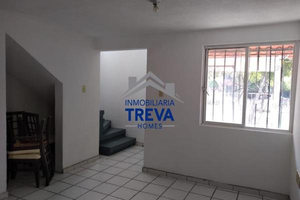 Foto de casa en venta en quintas de guadalupe s, quintas de guadalupe, san juan del río, querétaro, 9973565 No. 07