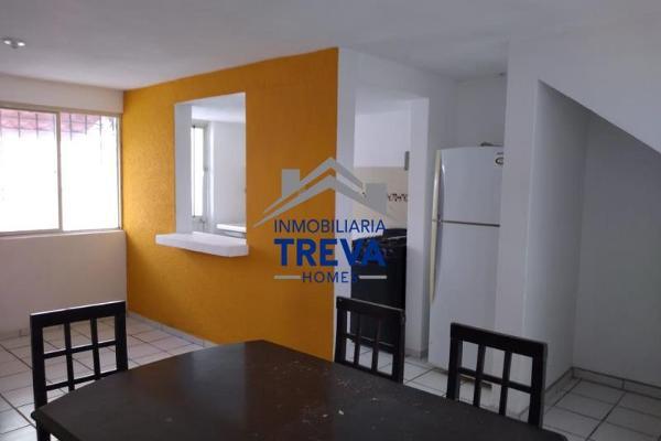 Foto de casa en venta en quintas de guadalupe s, quintas de guadalupe, san juan del río, querétaro, 9973565 No. 08