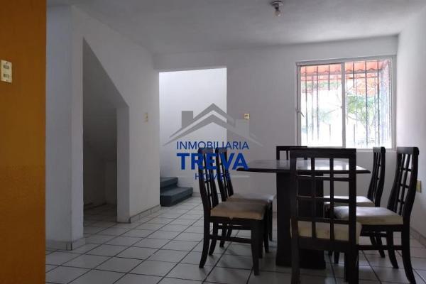 Foto de casa en venta en quintas de guadalupe s, quintas de guadalupe, san juan del río, querétaro, 9973565 No. 09