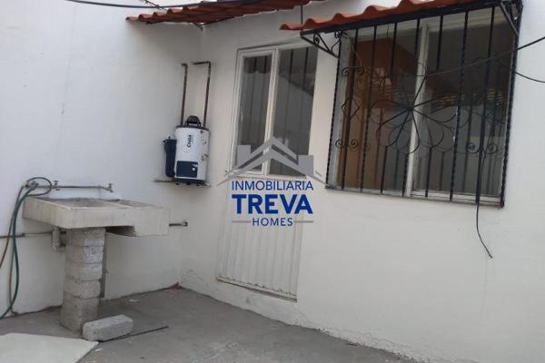 Foto de casa en venta en quintas de guadalupe s, quintas de guadalupe, san juan del río, querétaro, 9973565 No. 11