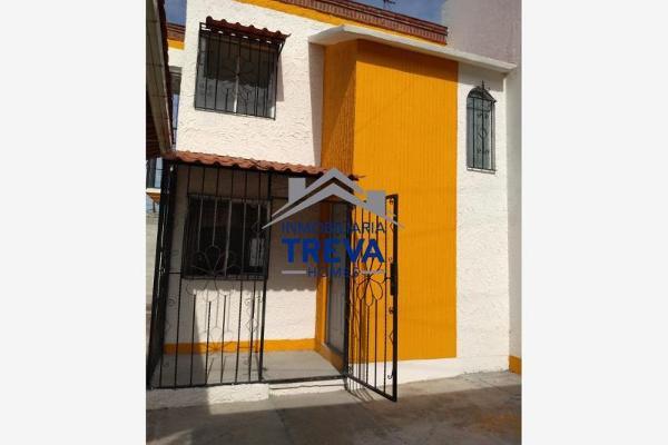 Foto de casa en venta en quintas de guadalupe s, quintas de guadalupe, san juan del río, querétaro, 9973565 No. 12