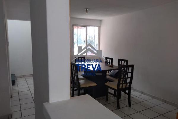 Foto de casa en venta en quintas de guadalupe s, quintas de guadalupe, san juan del río, querétaro, 9973565 No. 13