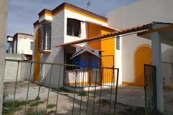 Foto de casa en venta en quintas de guadalupe s, quintas de guadalupe, san juan del río, querétaro, 9973565 No. 15