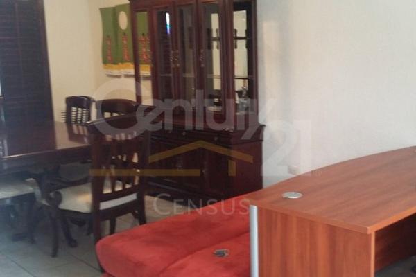 Foto de casa en renta en  , quintas de san sebastián, chihuahua, chihuahua, 4673045 No. 02
