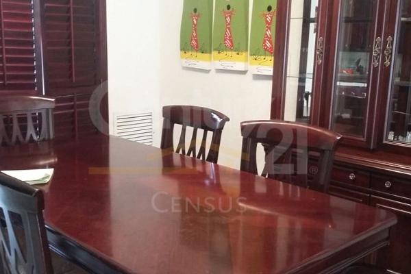 Foto de casa en renta en  , quintas de san sebastián, chihuahua, chihuahua, 4673045 No. 03