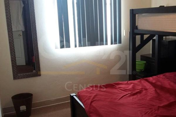 Foto de casa en renta en  , quintas de san sebastián, chihuahua, chihuahua, 4673045 No. 07