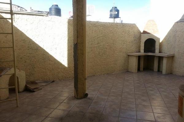 Foto de casa en renta en  , quintas de san sebastián, chihuahua, chihuahua, 0 No. 12