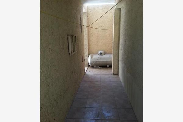 Foto de casa en renta en  , quintas de san sebastián, chihuahua, chihuahua, 0 No. 13