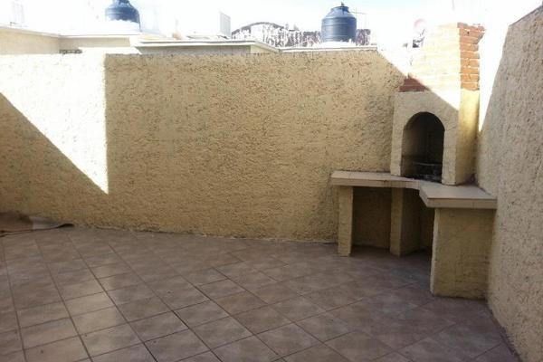 Foto de casa en renta en  , quintas de san sebastián, chihuahua, chihuahua, 0 No. 14