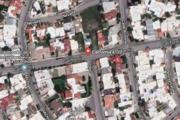 Foto de casa en venta en  , quintas del sol, chihuahua, chihuahua, 12262724 No. 04