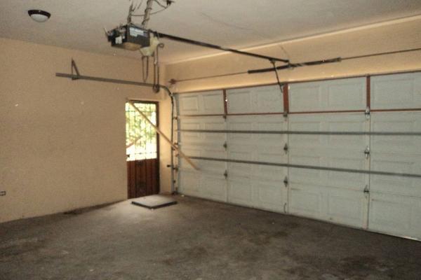 Casa en quintas del sol en venta id 3501705 for Inmobiliaria 10 soles