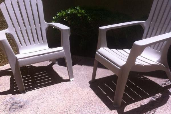 Foto de departamento en renta en  , quintas del sol, chihuahua, chihuahua, 4433222 No. 04