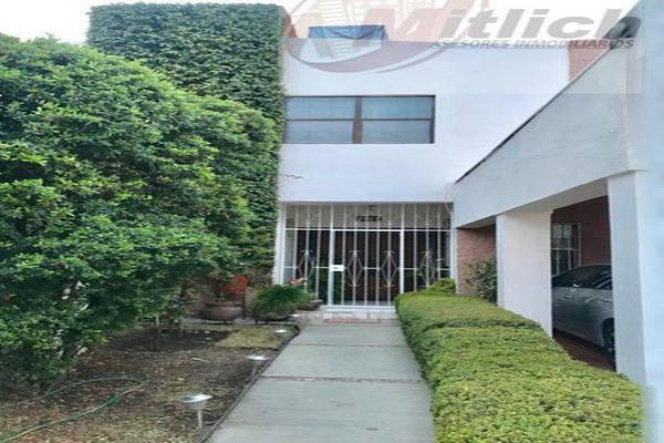 Foto de casa en venta en  , quintas del sol, chihuahua, chihuahua, 7247505 No. 02