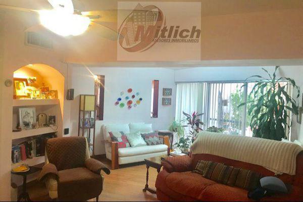 Foto de casa en venta en  , quintas del sol, chihuahua, chihuahua, 7247505 No. 03
