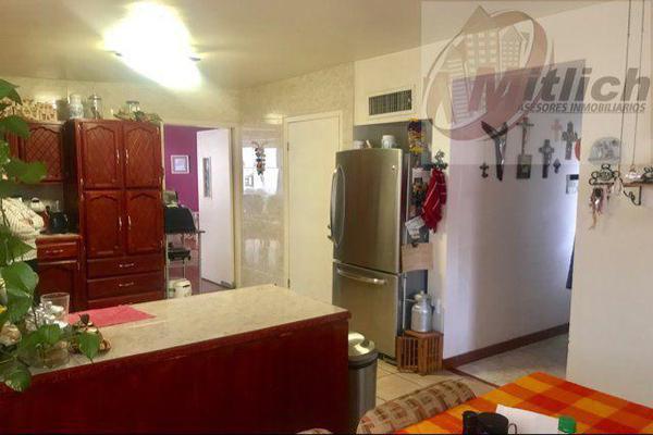 Foto de casa en venta en  , quintas del sol, chihuahua, chihuahua, 7247505 No. 05