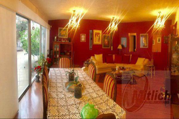 Foto de casa en venta en  , quintas del sol, chihuahua, chihuahua, 7247505 No. 07
