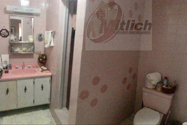 Foto de casa en venta en  , quintas del sol, chihuahua, chihuahua, 7247505 No. 10