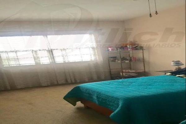 Foto de casa en venta en  , quintas del sol, chihuahua, chihuahua, 7247505 No. 13