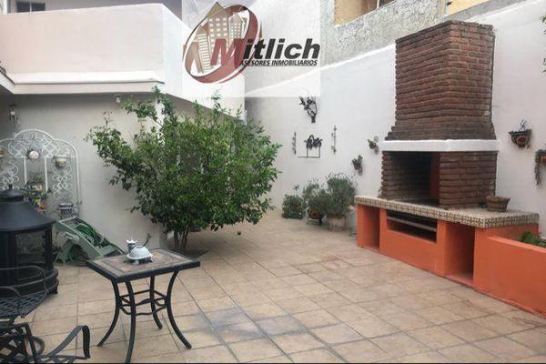 Foto de casa en venta en  , quintas del sol, chihuahua, chihuahua, 7247505 No. 14