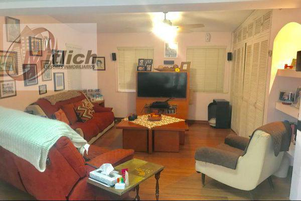 Foto de casa en venta en  , quintas del sol, chihuahua, chihuahua, 7247505 No. 16