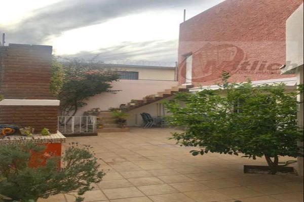 Foto de casa en venta en  , quintas del sol, chihuahua, chihuahua, 7247505 No. 18