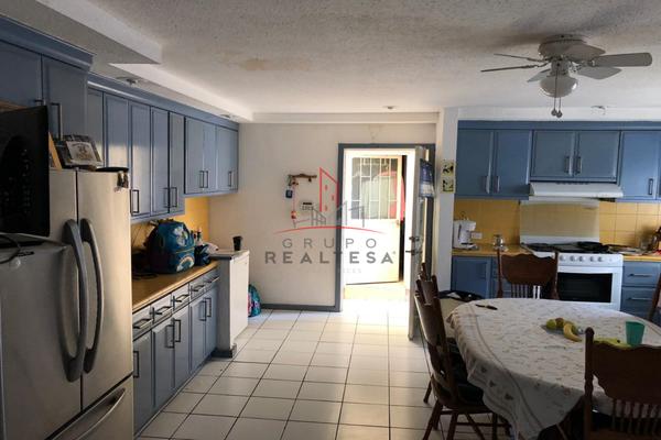 Foto de casa en venta en  , quintas del sol, chihuahua, chihuahua, 8899226 No. 05