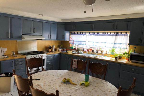 Foto de casa en venta en  , quintas del sol, chihuahua, chihuahua, 8899226 No. 06