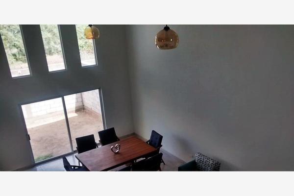 Foto de casa en venta en  , quintas ibero, torreón, coahuila de zaragoza, 5675782 No. 05