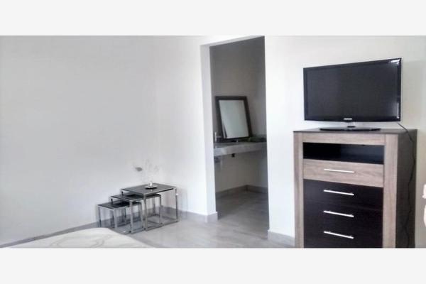 Foto de casa en venta en  , quintas ibero, torreón, coahuila de zaragoza, 5675782 No. 15