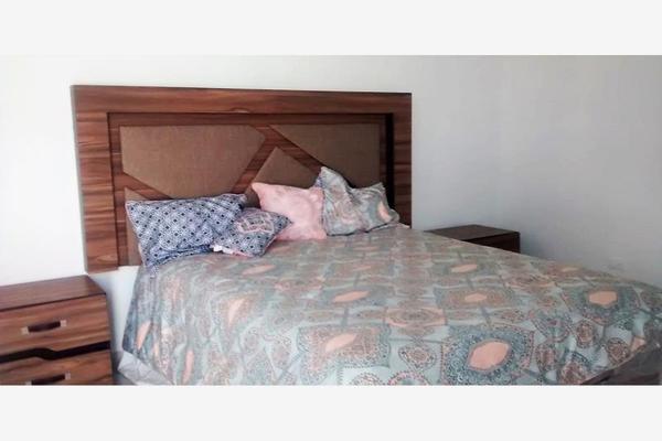 Foto de casa en venta en  , quintas ibero, torreón, coahuila de zaragoza, 5675782 No. 16