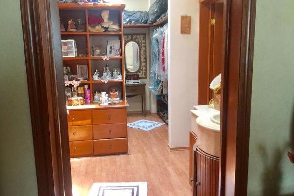 Foto de casa en venta en  , quintas isabeles, torreón, coahuila de zaragoza, 5313402 No. 13