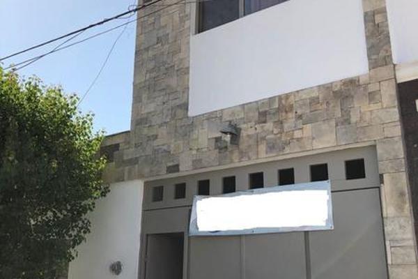Foto de casa en venta en  , quintas lerdo i, lerdo, durango, 8064993 No. 01