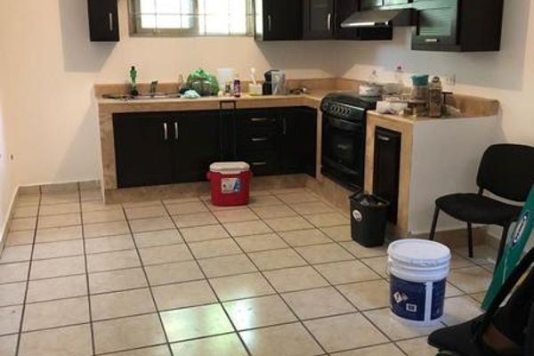 Foto de casa en venta en  , quintas lerdo i, lerdo, durango, 8064993 No. 02