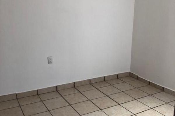 Foto de casa en venta en  , quintas lerdo i, lerdo, durango, 8064993 No. 04