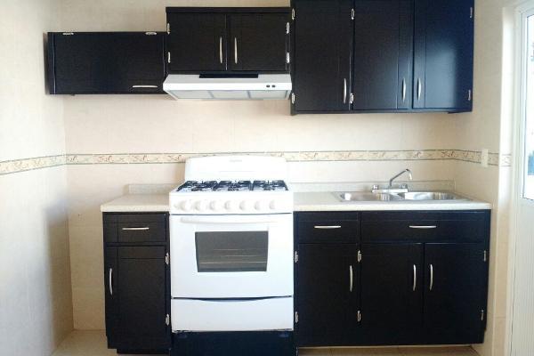 Foto de casa en venta en  , quintas libertad, irapuato, guanajuato, 4645673 No. 05