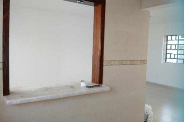 Foto de casa en venta en  , quintas libertad, irapuato, guanajuato, 4645673 No. 07