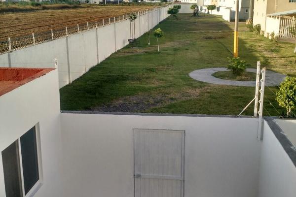 Foto de casa en venta en  , quintas libertad, irapuato, guanajuato, 4645673 No. 11