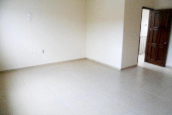 Foto de casa en renta en  , quintas martha, cuernavaca, morelos, 2655178 No. 07